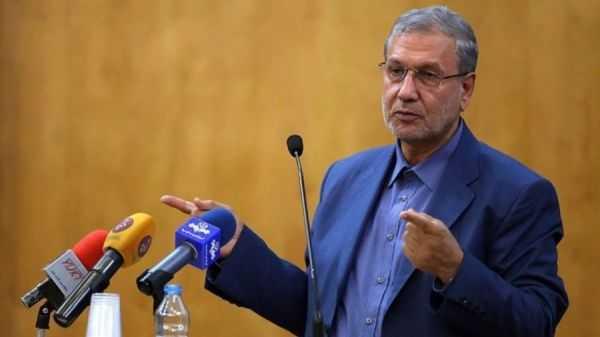 دولت روحانی یکی از دورههای طلایی اقتصاد ایران را رقم زد