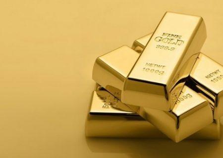 قیمت سکه و طلا امروز ۱۱ مرداد ۱۴۰۰+ جدول