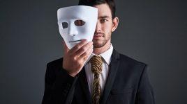 اختلال شخصیت نمایشی چیست؟