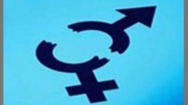 نفوذ تدریجی انحرافات جنسی / ارزشی شدن امور قبیح با تصویب قانون