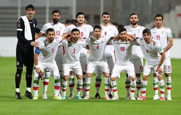 بازی خطرناک فدراسیون فوتبال در تابستان داغ/ تصمیم مهم برای تیم ملی
