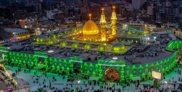 خبر خوش برای زائران حسینی همراه اولی