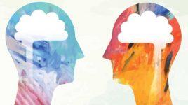 چگونه به سلامت روان خود اهمیت بدهیم؟