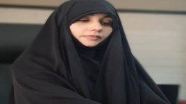 نقش مادران ائمه هدی در جامعه پردازی شیعی