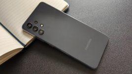 مشخصات کامل گوشی Galaxy M۳۲ به همراه قیمت و تاریخ عرضه