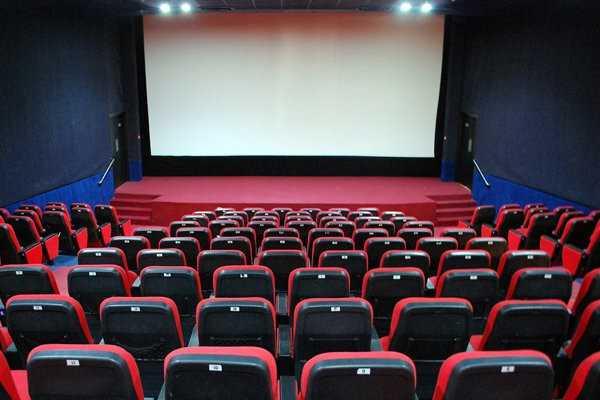 از اولین های سینما در ایران تا حال و روز امروز سینما
