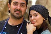 عکس| ماجرای ازدواج افراد مشهور ایرانی