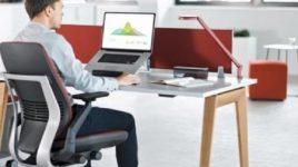 صاف نشستن فشار خون را کاهش میدهد!