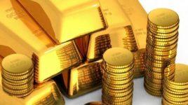 قیمت سکه و قیمت طلا امروز دوشنبه ۱۱ مرداد ۱۴۰۰ + جدول
