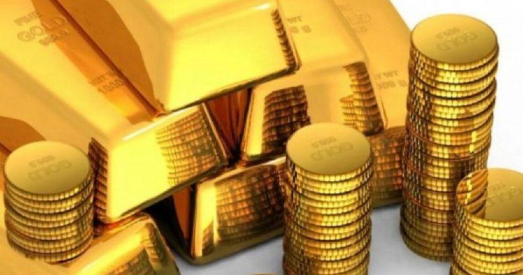 قیمت سکه و طلا امروز ۹ مرداد ۱۴۰۰/ طلا همچنان بر مدار صعودی