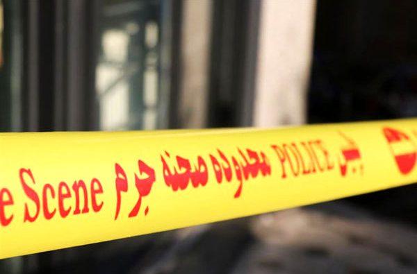 گزارش قتل ۵ زن در ۵ روز گذشته