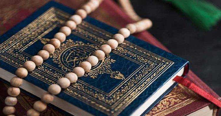 خواندن «قرآن» در جلوگیری از «آلزایمر» کمک می کند؟