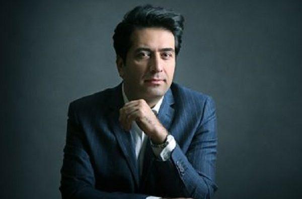 فصل تازه فعالیت های موسیقایی «محمد معتمدی» در عرصه های بین المللی