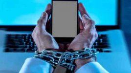 تست روانشناسی؛ آیا معتاد به اینترنت هستید؟ + پاسخ