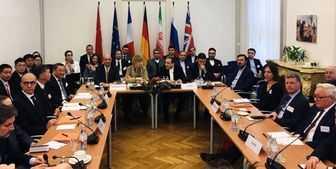 کارشکنی های ادامه دار امریکا در مذاکرات وین