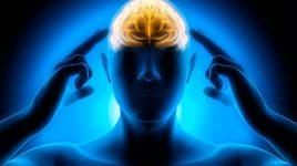 پیوند مهم بین سلامت روان و بدن
