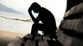 پنج تأثیر منفی «تروما» بر زندگی عاطفی