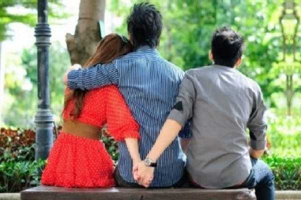 خیانت در ازدواج دکتر عسکریان