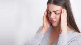 یک هشدار جدی/ بروز سردرد سه روز بعد از تزریق واکسن را جدی بگیرید