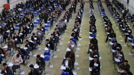 مهمترین تغییرات کنکور ۱۴۰۲/ معدل سال آخر متوسطه پایه سوابق تحصیلی