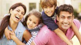 رازهای موثر صمیمت عمیق با فرزند نوجوان /  ۱۰روش موثر صمیمت والدین و فرزندان