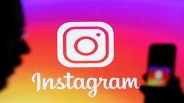 چگونه صفحه اینستاگرامتان را پربیننده کنید؟