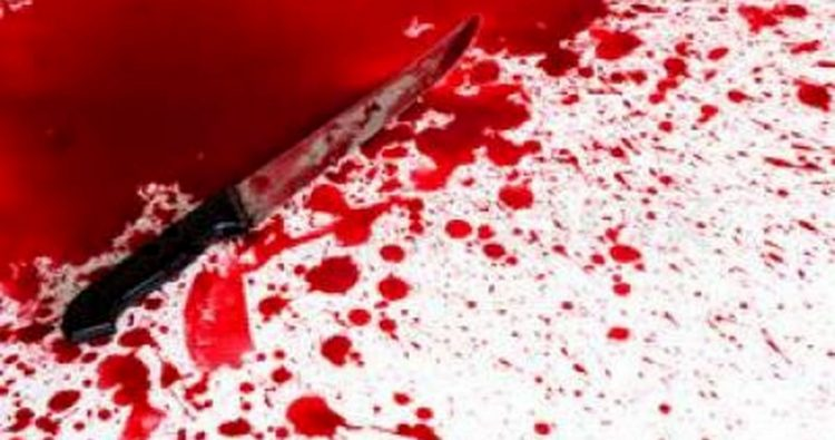قتل در میانه به خاطر ۴۰۰ هزار تومان