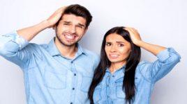 مقرراتی برای زن و شوهرها که بهتر است بدانند