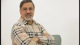 «علی سلیمانی» برای هنرجویانش برنامههای زیادی داشت