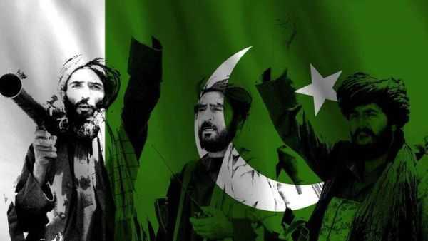 فشار جدید مخالفان به دولت پاکستان/ طالبان را باید به رسمیت بشناسید