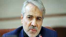 دستور نوبخت برای اجرای حق مناطق جنگی بازنشستگان