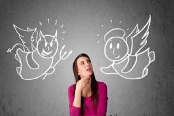 فکرهای سمی هفتگانه چیست؟ دکتر مهناز عسکریان