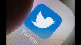 آپشن جدید توییتر