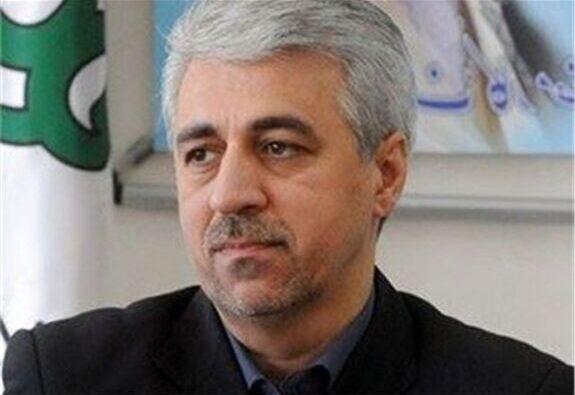 وزیر جدید ورزش پرسپولیسی است/ حمایت سجادی از یحیی