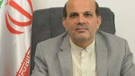 بیوگرافی محسن خجستهمهر مدیرعامل شرکت ملی نفت ایران