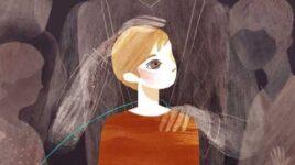 عوامل موثر در ابتلای کودک به روان پریشی/ نشانههای روانپریشی در بزرگسالی