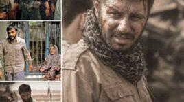 بررسی آثار مطرح سینماگران حوزه دفاع مقدس در برنامه«هفت نمای ماندگار»