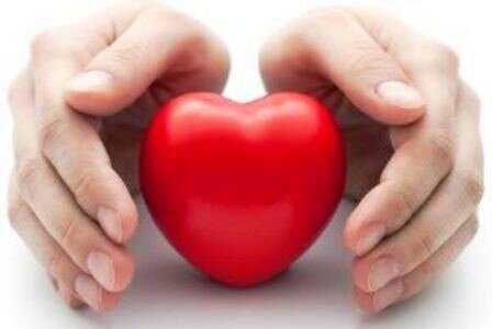 مهم ترین تاثیر کرونا در عملکرد قلب