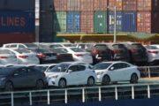 نظر هیئت عالی نظارت درباره طرح ساماندهی بازار خودرو اعلام شد