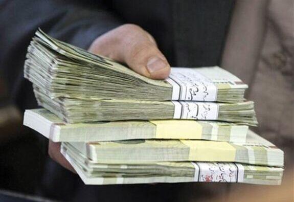 برنامه جدید دولت برای پرداخت یارانه یک میلیونی