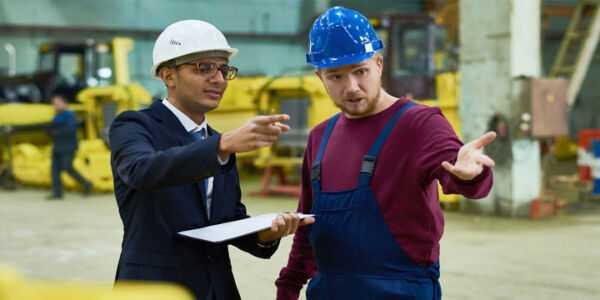 کارگران چگونه حق خود را از کارفرما بگیرند+ قانون کار
