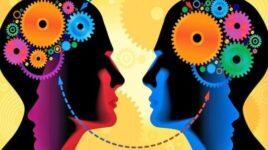 بهترین راه ارتباط با دیگران چیست؟