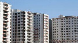 اساسنامه صندوق ملی مسکن در شرف نهایی شدن/ باید ۲۰ درصد مسکنهای جدید صنعتی ساز باشد