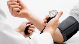 ارتباط بین یائسگی و فشار خون+ اینفوگرافیک