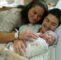 تصمیم جنجالی اولین مرد باردار جهان+ جزئیات
